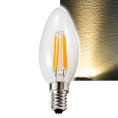 Ledkauf24 Deled Leuchtmittel