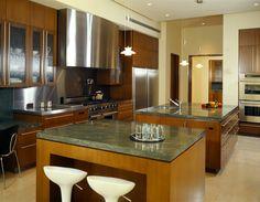 Berberian Residence Kitchen http://www.landrydesigngroup.com/#/portfolio/modern/1447
