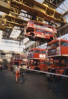 London Transport, Mode Of Transport, Richard Branson, London Bus, Old London, Malta Bus, Liverpool Town, Routemaster, Train Truck