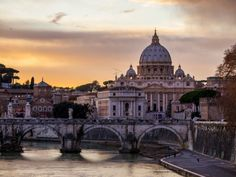 2 Nt France, Spain or Italy Hotel Stay w/Football Tickets from pp - Simply Holiday Deals Best Holiday Deals, Holiday Ideas, Travel Competitions, Best Flight Deals, Hotel Stay, Top Destinations, Free Things To Do, Rome Italy, Hotel Deals