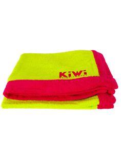 :: Kiwi Saint-Tropez ::serviette kiwi anis72,00€
