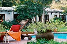 Wonderful country charm with friendly hosts. Country Breakfast, Bed And Breakfast, Outdoor Furniture Sets, Outdoor Decor, Country Charm, Cape Town, Rustic Decor, Garden Tools, This Is Us
