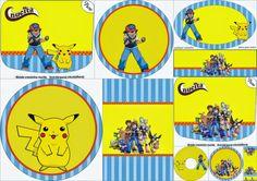 pokemon-free-printables1.jpg (1600×1131)