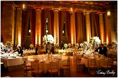 Select Event Group | Decor | Gallery