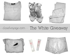 Enter this great giveaway!
