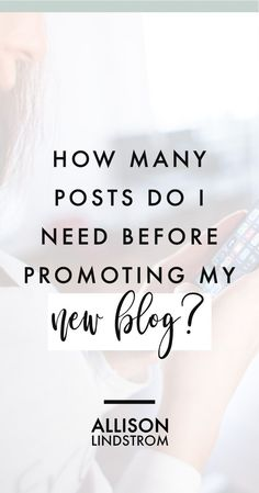 """I cringe when one of my students say they're waiting to invite visitors to their site because it's """"not ready."""" Look, I get it- you want things to be perfect. Make Money Blogging, How To Make Money, Blogging Ideas, Earn Money, Content Marketing, Digital Marketing, Media Marketing, Online Marketing, Entrepreneur"""