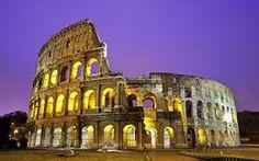 Resultado de imagem para deuses da roma antiga