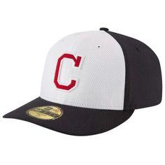 89c34341c72 34 Best Hats  caps images
