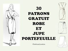 Made in france: Couture Femme Coin Couture, Couture Sewing, Sewing Dresses For Women, Barbie Dress, Portfolio, Rock, Diy Clothes, Barbie Clothes, Free Pattern