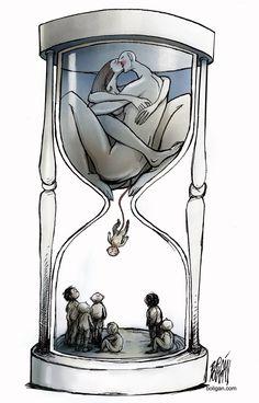 Boligan - Tempo de amar