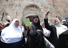 'Anti-Israel comments from Christians must be put in Mideast context' #HolyLand #Israel #Christian via jpost.com