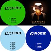 Apple Music tarafından oluşturulan Intro to Claptone listesini @AppleMusic'te dinleyin.