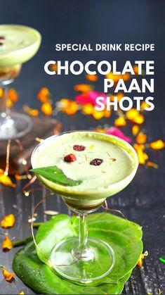 Burfi Recipe, Chaat Recipe, Fun Baking Recipes, Cooking Recipes, Smoothie Recipes, Milkshake Recipes, Summer Drink Recipes, Indian Dessert Recipes, Vegetarian Snacks