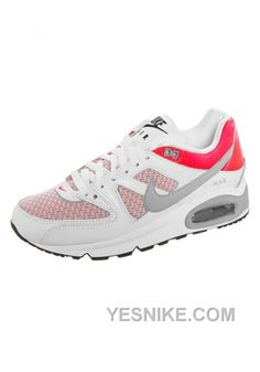 sale retailer 6f0e6 2dea5 Buy Nike Air Max Command Womens Black Friday Deals For Sale from Reliable  Nike Air Max Command Womens Black Friday Deals For Sale suppliers.