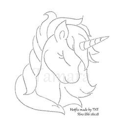 String Art Templates, String Art Patterns, Embroidery Cards, Embroidery Patterns Free, Flower Embroidery, Embroidered Flowers, Embroidery Stitches, Unicorn Coloring Pages, Coloring Book Pages