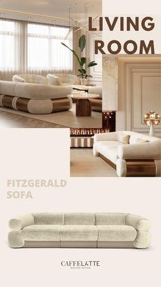 Modern Contemporary, Modern Design, Beautiful Quran Quotes, Neutral Palette, Luxury Living, Minimalist Design, Monaco, Living Rooms, Goal