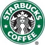 Starbucks Calories & carb counting - Fast Food Nutritional Facts & Menu Information