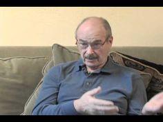 ▶ Introduction to the Hakomi Method with Ron Kurtz - YouTube