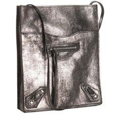 Balenciaga bag. I love it so.