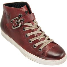 sports shoes e805e c645d 16 Best Paul Green Sneaker images in 2012 | Green sneakers ...