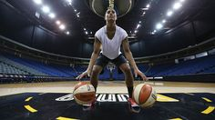 Basketball Workouts, Basketball Quotes, Nba Players, Basketball Players, Skylar Diggins, Summer Homework, Cycling Tips, Road Cycling, Coaches Wife