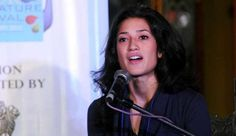 Fatima Bhutto on Viceroy's House Fatima Bhutto, All Video, Software, Campaign, Management, Education, School, Youtube, Films
