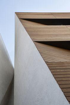 Casa Afsharian / ReNa Design - 8