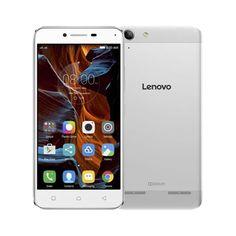 Смартфони Lenovo. Цени от 128лв. ---> http://profitshare.bg/l/220749