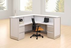 HON - Accelerate Workstations