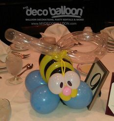 We offer Balloon Twsited crations for your event. Our Balloon Twisting characters will put a smile in your guess. Balloon Centerpieces, Balloon Decorations, Balloon Ideas, Balloon Arch, Balloons, School Projects, Projects To Try, Balloon Animals, Sculptures