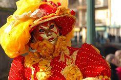 masquerade-carnival-of-venice-0012