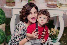 A fadinha Olívia e o mundo encantado | Festa do primeiro aninho | Book de Gestante e Infantil, Fotografia de Família e Bebês em Curitiba