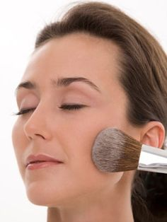 Best Anti Aging Makeup - Anti Aging Beauty Products - Good Housekeeping