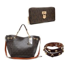 #WhatsInYourKors #MKTimeless The More Attention You Pay To Michael Kors Only $99 Value Spree 14, The More Information You Can Get. #michael #kors #purses #Michael #Kors #purses