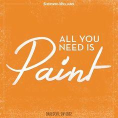 #qualityassurancepaintinginc.com Exterior Paint, Interior And Exterior, House Painter, Paint Colors, Painting, Paint Colours, Painting Art, Paintings, Colored Pencils