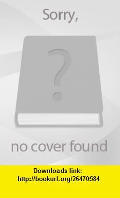 A Wild Surrender (Harlequin Presents) (9780373130696) Anne Mather , ISBN-10: 0373130694  , ISBN-13: 978-0373130696 ,  , tutorials , pdf , ebook , torrent , downloads , rapidshare , filesonic , hotfile , megaupload , fileserve
