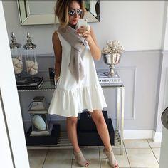#sukienka Mint_Label_ #girl #me #instafollow #fashion #dress #streetstyle #style #histreet #