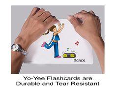 Verb 2 Flashcards
