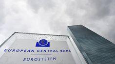 EZB-Entscheidung - Leitzins bleibt auf Rekordtief von null Prozent - Geld - Bild.de