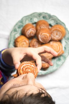 Joseph sweet fritters: Grandma Lina's recipe Potato Fritters, Brewers Yeast, Arancini, Peanut Oil, Frying Oil, Instant Yeast, St Joseph, Recipe Using, Cooking Recipes