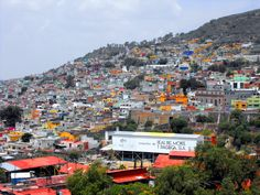 Pachuca, Hidalgo, México - many miners from Cornwall and west Devon emigrated to Pachuca to work in the silver mines during the nineteenth century.