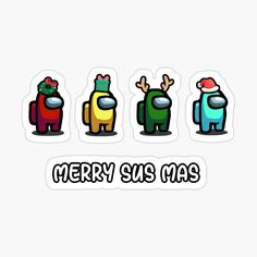 Xmas Wallpaper, Cute Christmas Wallpaper, Iphone Wallpaper Vsco, Cartoon Wallpaper Iphone, Cute Wallpaper Backgrounds, Aesthetic Iphone Wallpaper, Cute Wallpapers, Small Canvas Paintings, Mini Canvas Art
