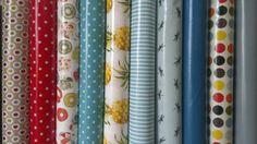 boutique en ligne tissus enduits - Les Carollaises, tissu enduit au mètre, création d'accessoires trousses, sacs, Mélamine Rice, Jolis accessoires enfants