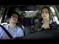 Eduardo & Monica Legiao Urbana Eduardo e Monica -clipe de Legião Urbana - Uma História de Amor de 25 anos - veja, relembre e se emocione