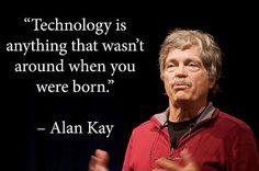 #Tech #TechQuotes