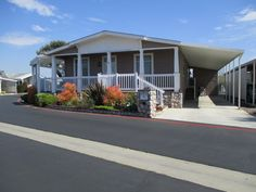 Fleetwood Mobile Home For Sale in Huntington Beach CA, 92648 ... on huntington beach painting, huntington beach apartments, huntington beach real estate,