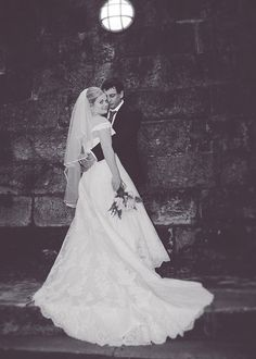 bride and groom, customs house Brisbane Australia wedding.  gingeryphotography.com.au