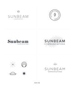 Rejected / Sunbeam