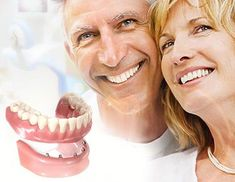 Teeth In One Day With A Dental Specialist Florida Teeth Implants, Dental Implants, Dental Group, Family Dentistry, Coral Springs, Cosmetic Dentistry, Florida, The Florida