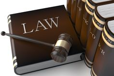 A bankruptcy lawyer is capable to clarify all your doubts regarding legal processes and help you decide the best time to declare bankruptcy and the type of bankruptcy must be filed by you. Looking for a bankruptcy lawyer is not so difficult. All you have to look along the ads or listings. http://www.blclawcenter.com/bankruptcy-attorney-woodland-hills